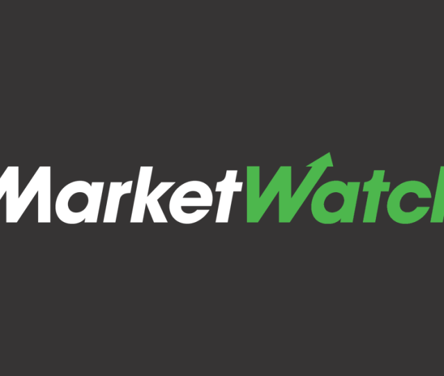 Fb Stock Price Facebook Inc Cl A Stock Quote U S Nasdaq Marketwatch