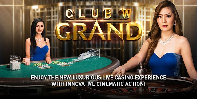song casino club w88 grand