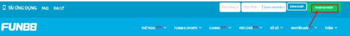 TOP 4 nhà cái chơi cá độ bóng đá online miễn phí - Thắng RÚT TIỀN
