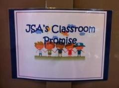 web class promise