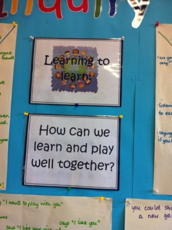 web learning together