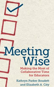 MeetingWise_CVR_hires_web