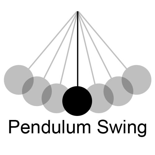 pendulum_swing___winter_2011_by_geekylass-d3aznsh