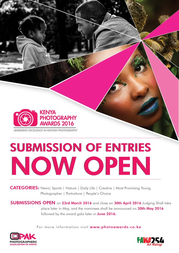 KPA Call for entries Poster (2)