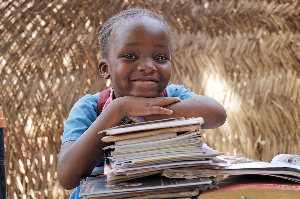 Literacy among youth