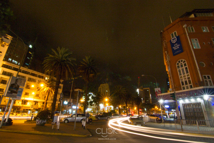 Canon 7D. 11mm (Tokina 11-16mm f/2.8) 57.0sec at f/22, ISO 200