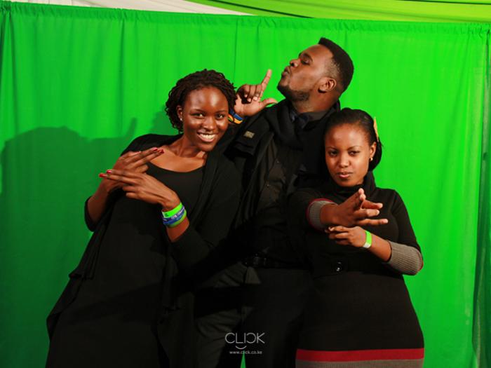 Niko_Na_Safaricom_Live-9