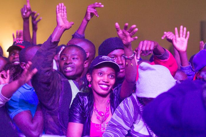 Niko_Na_Safaricom_Live_Meru-15