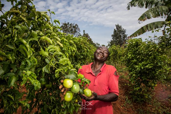 Kenya_Farmer-11