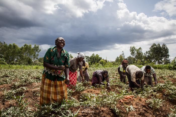 Kenya_Farmer-13