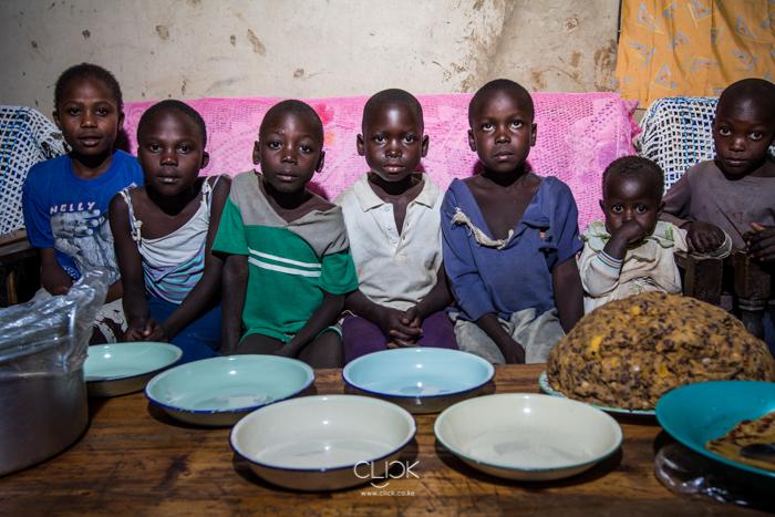 Kenya_Farmer-14