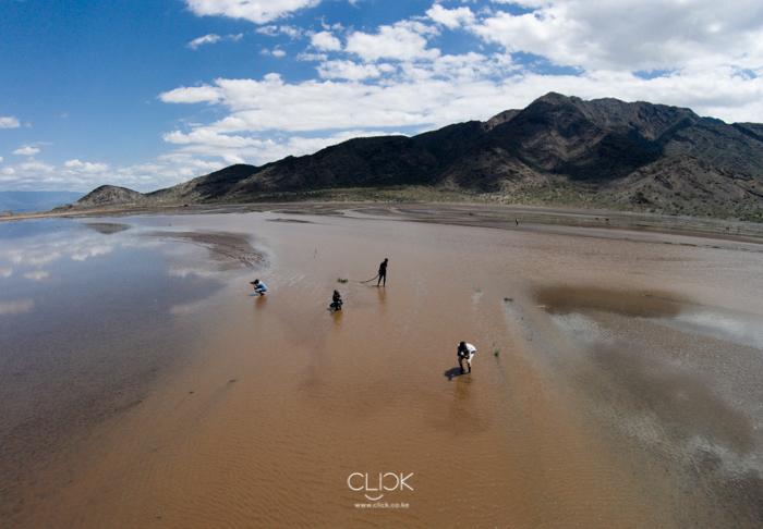Lake_Natron-9