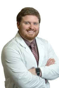 Dr.-Drew-Garwood