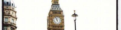 #london #bigben #streetphotography #parliament #england (Taken with instagram)