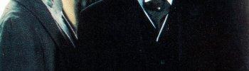 """The only Sherlock – Jeremy Brett shhme: Jeremy Brett""""Sherlock Holmes"""" 1984-1994, Granada Television."""