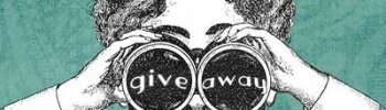 ARMCHAIR BEA 12: Giveaways