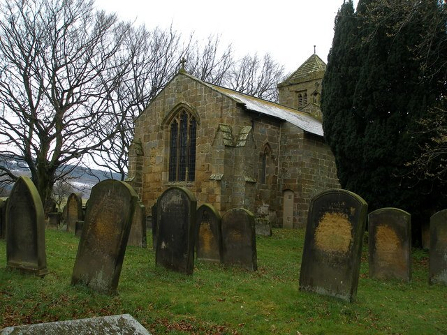 Atmospheric_old_churchyard_-_geograph.org.uk_-_754389