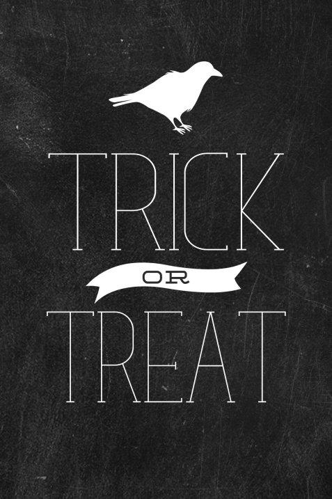 trick-or-treat4x6