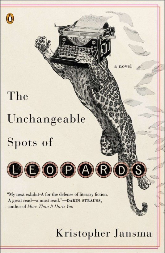 9780143125020_The_Unchangeable_Spots_of_Leopards