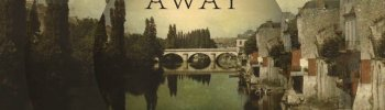 REVIEW: THE MAN WHO WALKED AWAY by Maud Casey