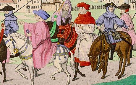 Canterbury_pilgrim_1689781a