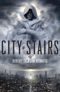 CityStairs