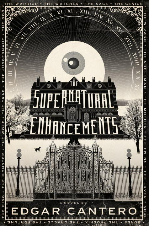 supernatural-enhancements