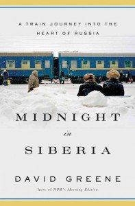 midnight-in-siberia