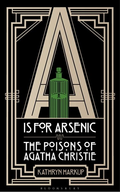 A Arsenic