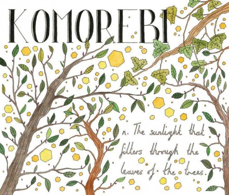 Komorebi-Japanese-noun-930x795