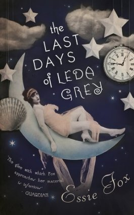 leda-grey