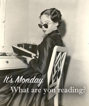 Leslie Caron Reading