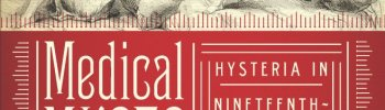 REVIEW: MEDICAL MUSES by Asti Hustvedt
