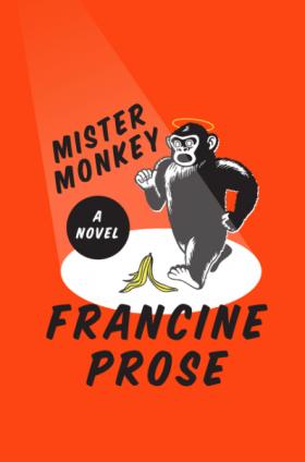 mr-monkey