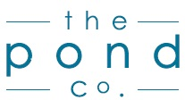 The Pond Co. logo
