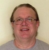Steve Stoltz, President