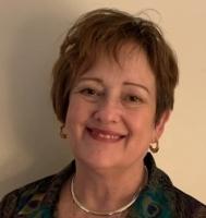 Norma Hustedde