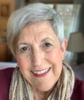 Marla Davenport, Secretary