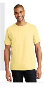 Hanes Tagless Tshirt