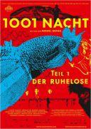 1001-nacht_teil-1-poster