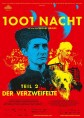 VOL 2_poster-deutsch.indd