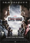 civil-war_poster