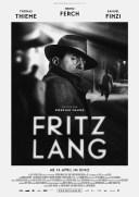 fritz-lang_poster