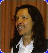 Rev Dr. Leao Neto
