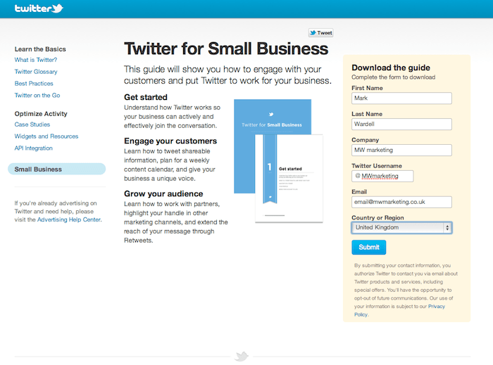 Twitter-UK-Small-Business-Guide