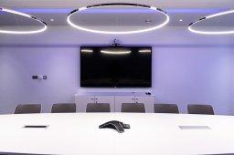 MW marketing Website Portfolio Pi-Group