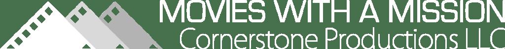MWM Cornerstone Productions