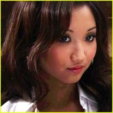 Brenda Song as Christy Lee