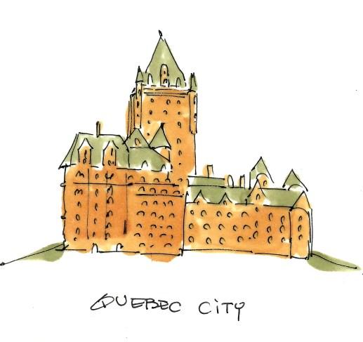 m wood canada quebec city hotel d'ville
