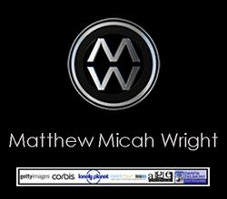 MWrightgallery.com